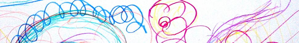 Dianas Blog header image 1
